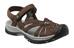 Keen Rose Sandals Women cascade brown/neutral grey